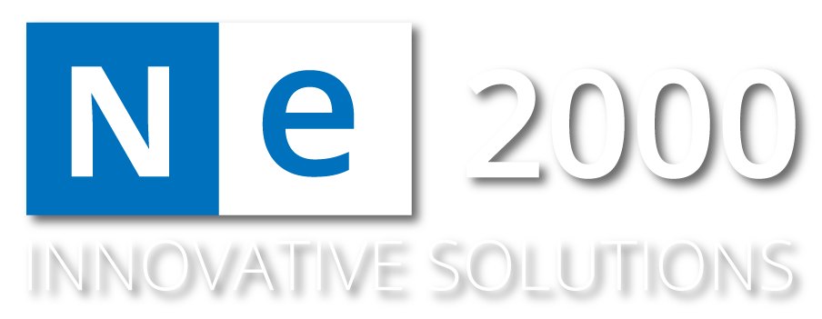 NE-2000: Innovative Solutions
